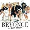 Beyoncé - 4: The Remix