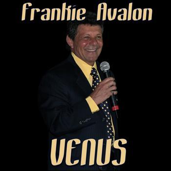 Frankie Avalon - Venus