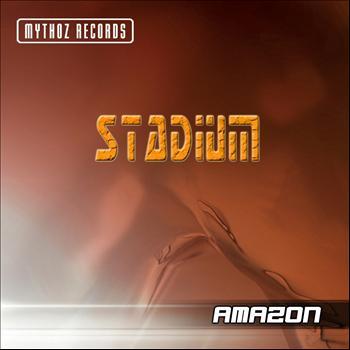 Amazon - Stadium