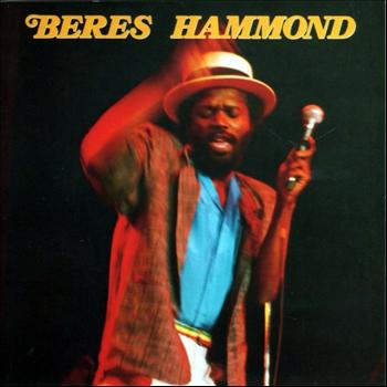 Beres Hammond - Beres Hammond