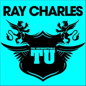 Ray Charles - The Unforgettable Ray Charles