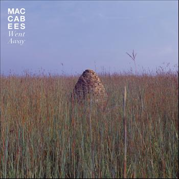 The Maccabees - Went Away