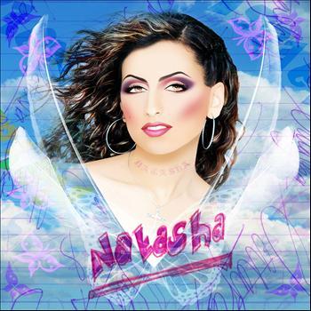 Natasha Anastasi - Natasha Anastasi