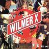 Wilmer X - Hallå världen! [Extended Version]