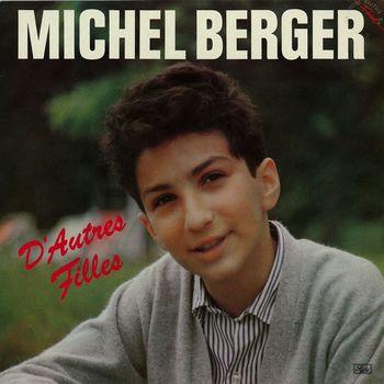 Michel Berger - D'autres filles