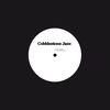 Cobblestone Jazz - Who's Future EP