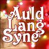 The Originals - Auld Lang Syne