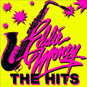 Eddie Money - The Hits (Re-Recorded Versions)