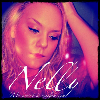 Nelly - My Heart Is Within You