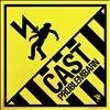 Cast - Problembarn