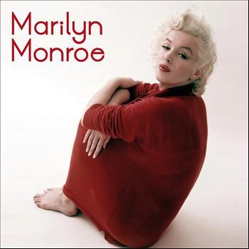 Marilyn Monroe - Marilyn malgré elle