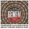 Gem - Tension Tonight / GEMFM (Live from Studio Sound Enterprise)