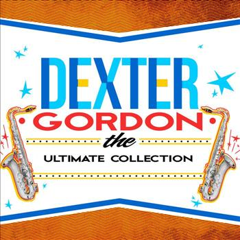 Dexter Gordon - Ultimate Collection