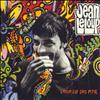 Jean Leloup - L'amour est sans pitié