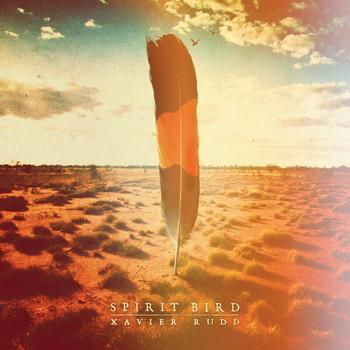 Xavier Rudd - Spirit Bird