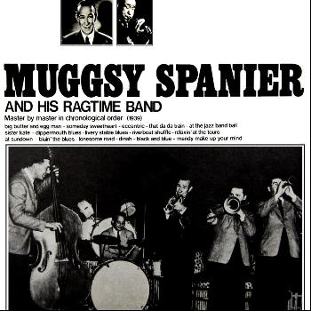 Muggsy Spanier - Chicago Jazz