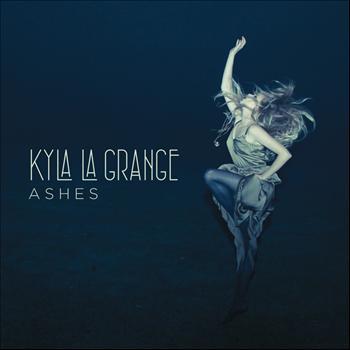 Kyla La Grange - Ashes