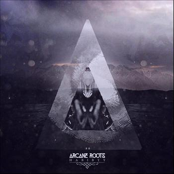 Arcane Roots - Habibty