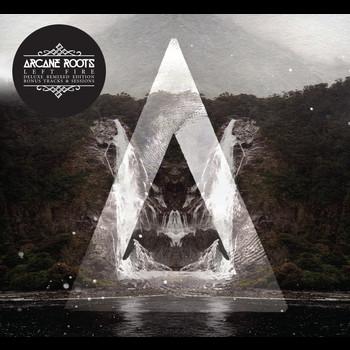 Arcane Roots - Left Fire