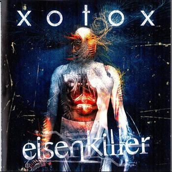 Xotox - Eisenkiller