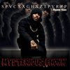 SpaceGhostPurrp - Mysterious Phonk: The Chronicles of SpaceGhostPurrp (Explicit)