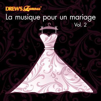 The Hit Crew - La musique pour un mariage, Vol. 2