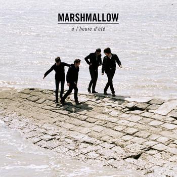 Marshmallow - A l'heure d'été