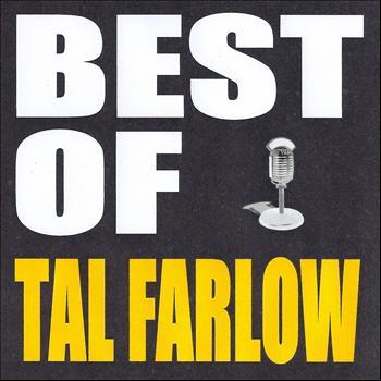 Tal Farlow - Best of Tal Farlow