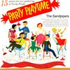 The Sandpipers - Party Playtime