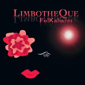 Limbotheque - FolKabaret