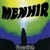 Menhir - Uberlith