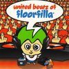 Floorfilla - United Beatz Of Floorfilla
