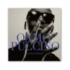 Oxmo Puccino - Le sucre pimenté - Single