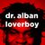 Dr. Alban - Loverboy