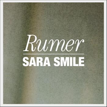 Rumer - Sara Smile
