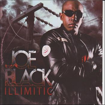 Joe Black - Illimitic
