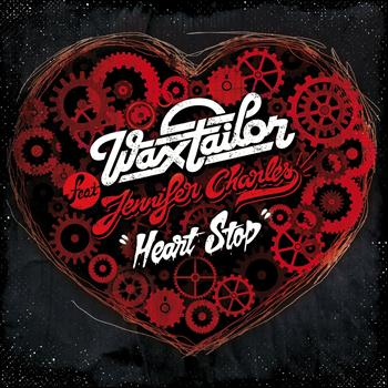 Wax Tailor - Heart Stop