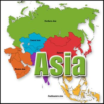 Sound Effects Library - Asia: Sound Effects