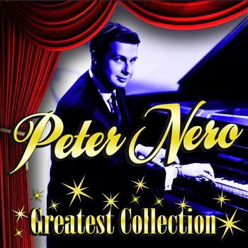 Peter Nero - Greatest Collection
