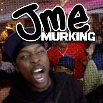 Jme - Murking