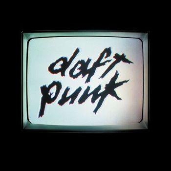 Daft Punk - Human After All [Medley]