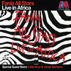 Fania All Stars - Live in Africa