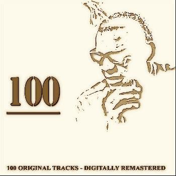 Ray Charles - 100