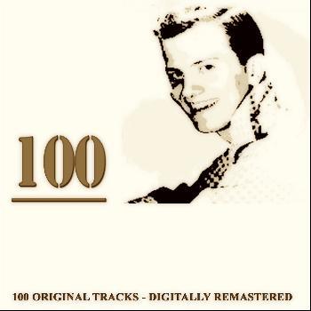 Pat Boone - 100