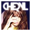 Cheryl - A Million Lights (Deluxe Version)