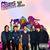 Maroon 5 / Wiz Khalifa - Payphone (Explicit)
