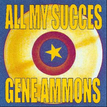 Gene Ammons - All My Succes - Gene Ammons
