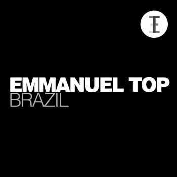 Emmanuel Top - Brazil