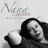 Nana Caymmi - Doce Presença