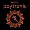 Boytronic - Best of Boytronic